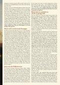 ewigen Worte Gottes - Christliche Freunde Israels - Page 4