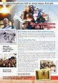 ewigen Worte Gottes - Christliche Freunde Israels - Page 6