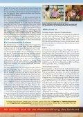 ewigen Worte Gottes - Christliche Freunde Israels - Page 7