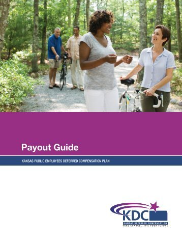 Payout Guide