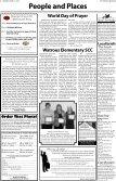 March 1, 2010.pdf - Watrous Heritage Centre - Page 2