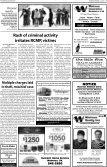 March 1, 2010.pdf - Watrous Heritage Centre - Page 3