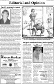 March 1, 2010.pdf - Watrous Heritage Centre - Page 4