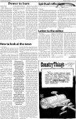 March 1, 2010.pdf - Watrous Heritage Centre - Page 5