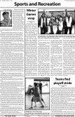 March 1, 2010.pdf - Watrous Heritage Centre - Page 6