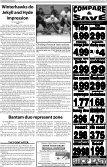 March 1, 2010.pdf - Watrous Heritage Centre - Page 7