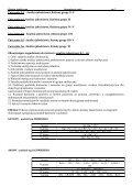 2. Regulamin dydaktyczny - Katedra i Zakład Chemii Fizycznej - Page 7