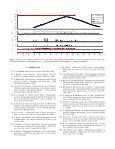 multiple speaker tracking using a microphone array by combining ... - Page 4