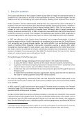 003_143__scottishbeavertrialfinalreport_dec2014_1417710135 - Seite 5