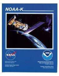 NOAA K (15) Booklet - Climate Prediction Center