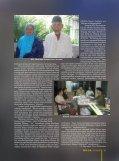Drs. KH. Qowaid: Mensedekahkan Hidup dengan ... - Kemenag Jatim - Page 2