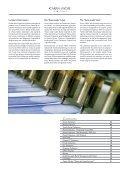 Metal Collection - Lapiceria.com - Page 2
