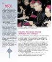 Dépliant de la collecte 1998 - Conférence des évêques catholiques ... - Page 2