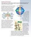 Dépliant de la collecte 1998 - Conférence des évêques catholiques ... - Page 3