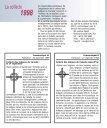 Dépliant de la collecte 1998 - Conférence des évêques catholiques ... - Page 4