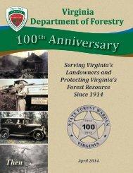 100th-Anniversary-2014