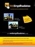 Edição 100 download da revista completa - Logweb - Page 2