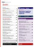 Edição 100 download da revista completa - Logweb - Page 4
