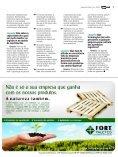Edição 100 download da revista completa - Logweb - Page 7