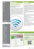 Sportliche Suhrer Schüler - Druckerei AG Suhr - Page 3