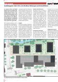 Sportliche Suhrer Schüler - Druckerei AG Suhr - Page 4