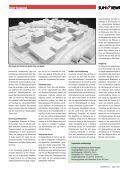 Sportliche Suhrer Schüler - Druckerei AG Suhr - Page 5