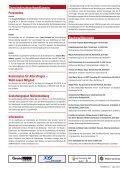 Sportliche Suhrer Schüler - Druckerei AG Suhr - Page 7