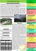 BM7 - Page 1 à 8 [Mode de compatibilité] - Page 3