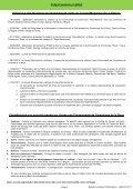 BM7 - Page 1 à 8 [Mode de compatibilité] - Page 4