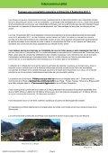 BM7 - Page 1 à 8 [Mode de compatibilité] - Page 5