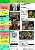 BM7 - Page 1 à 8 [Mode de compatibilité] - Page 6