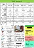 BM7 - Page 1 à 8 [Mode de compatibilité] - Page 7