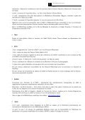 Rapport d'activité 2010 - Bibliothèque nationale de France - Page 5