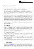 Rapport d'activité 2010 - Bibliothèque nationale de France - Page 7