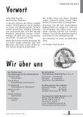 Tierschutzverein Bocholt - dertierschutzverlag.de - Seite 5