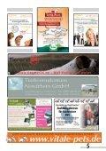 Tierschutzverein Bocholt - dertierschutzverlag.de - Seite 7