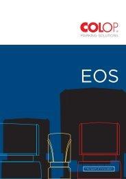 EOS Express