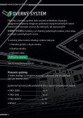 Posuvné systémy JAP - Stavmat IN - Page 2