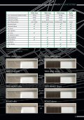 Posuvné systémy JAP - Stavmat IN - Page 3