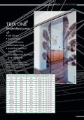 Posuvné systémy JAP - Stavmat IN - Page 7