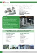 Durapipe ABS - Plastic Systems - Page 4