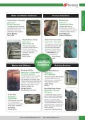 Durapipe ABS - Plastic Systems - Page 5