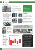 Durapipe ABS - Plastic Systems - Page 6
