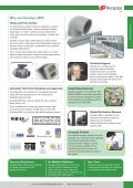 Durapipe ABS - Plastic Systems - Page 7