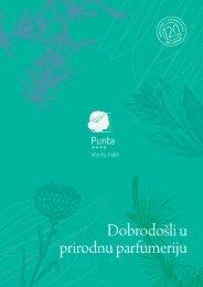 Vitality Hotel Punta (.pdf) - Lošinj Hotels & Villas