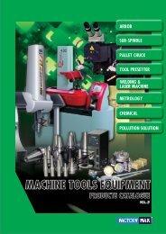 3 - Factory Max CO., LTD