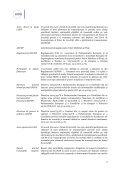 Orientări ESMA privind sistemele şi controalele într-un ... - CNVM - Page 5