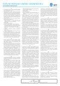 Umowa o świadczenie usług telekomunikacyjnych - UPC Polska - Page 2