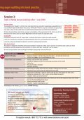 Family Law Toolkit.indd - LexisNexis - Page 4