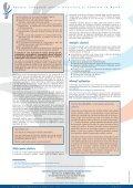 Acest document este disponibil in format - Agenţia Europeană ... - Page 2
